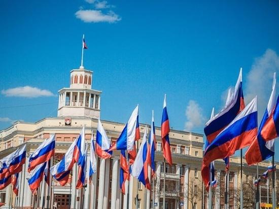 В Белово объявлен  народный контроль за нерасторопными коммунальщиками