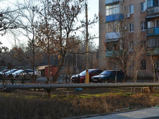 12 июня в Калмыкии будет ограничено дорожное движение