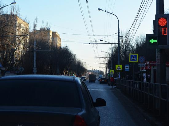 На дорогах Калмыкии за нетрезвую езду были задержаны водители