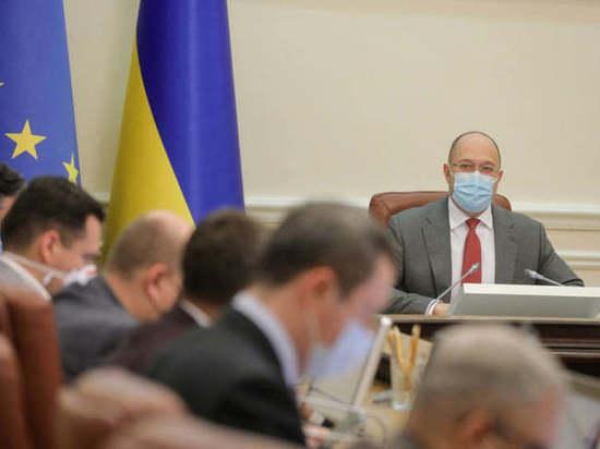 «Киеву надо заявить о себе в международной политике»