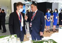 Золотой апгрейд тверского туризма и лояльность инвесторов: обзор тверской недели
