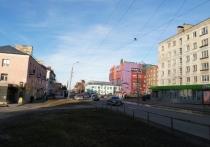 Реалии заставляют: Петрозаводску необходимо вернуть должность главного архитектора