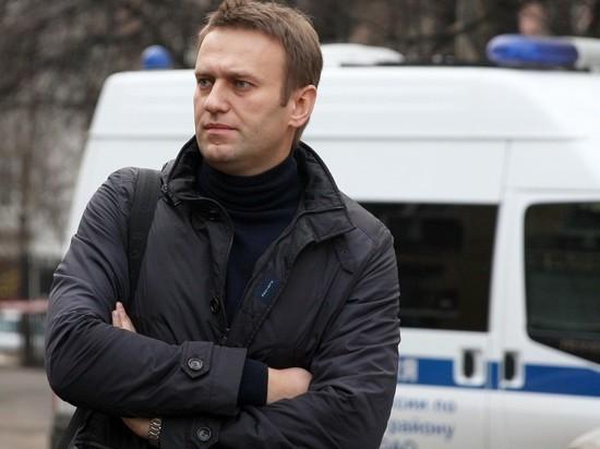 """Мосгорсуд признал ФБК и """"Штабы Навального"""" экстремистскими организациями"""