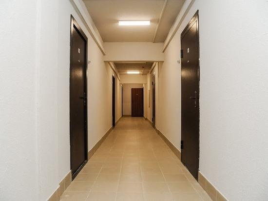 В Волгограде аферисты отняли квартиру у одинокого пенсионера