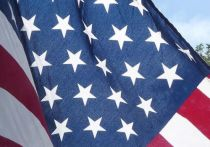 Решение Мосгорсуда о признании ФБК (признано в РФ НКО-иноагентом) экстремистской организацией сделало преступной одно из немногих оставшихся в России независимых политических объединений, заявили в пресс-службе Государственного департамента США