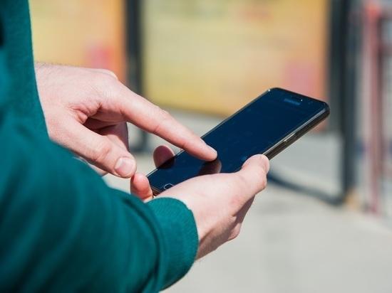 Эксперт рассказала, как понять, что смартфон скоро сломается
