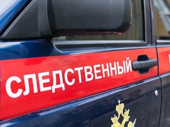 Житель Колымы насиловал дочерей своих сожительниц