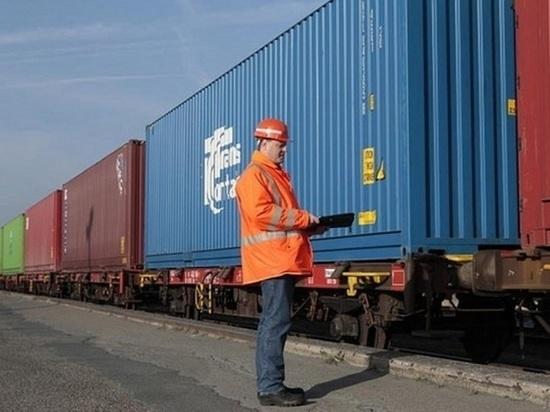 В Мурманской области за 5 месяцев перевезли более 13 миллионов тонн грузов