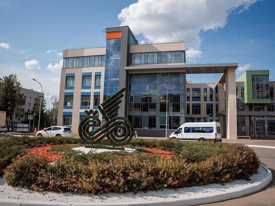 Опыт Международной школы Казани намерены применить в Якутии