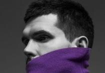 Концерт Noize MС в Калуге под угрозой срыва
