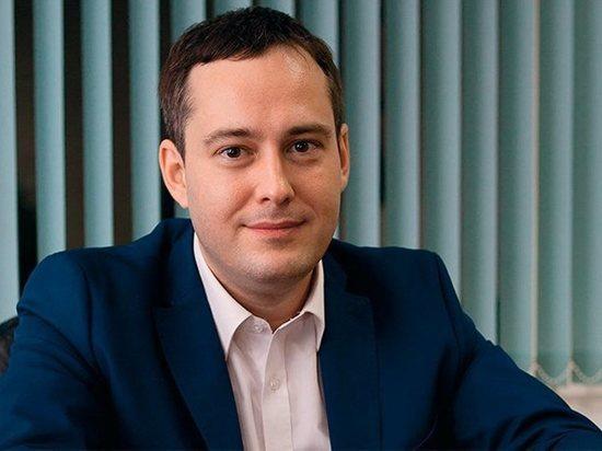 Закондырин прокомментировал скандал с итогами праймериз в Забайкалье