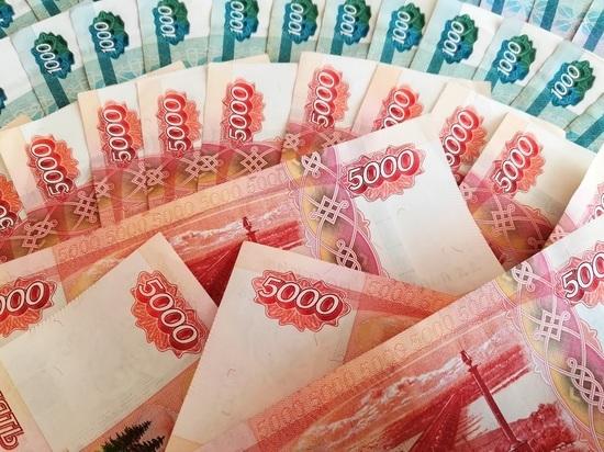 Около 280 млн р будет выделено на благоустройство Забайкалью в 2022 году