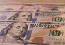 Международная консалтинговая компания Boston Consulting Group (BCG) признала Россию страной, в которой очень высока концентрация богатств страны в руках ограниченного числа состоятельных граждан
