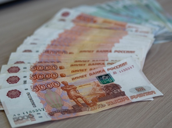 Главу Тегульдетского поселения оштрафовали за заключение контрактов без конкурсов