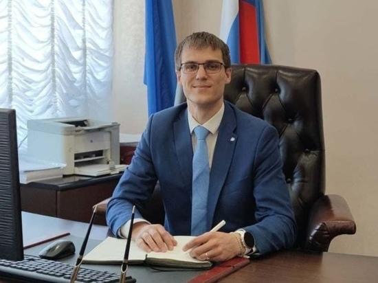 Департамент соцполитики в Новом Уренгое возглавил Александр Норка