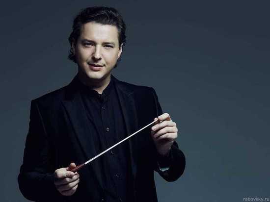 Музыкальный фестиваль соберет оперных звезд в Астрахани