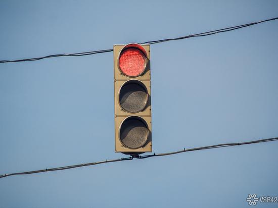 В Кемерове не намерены вводить повсеместные скоростные ограничения