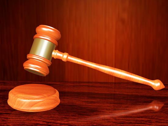 Обидчиц двух девушек-буряток в Москве признали виновными