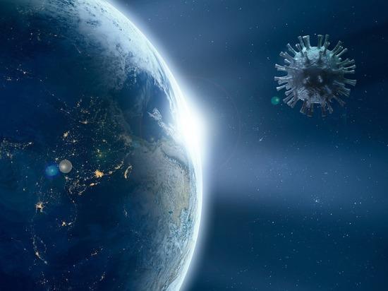 Почти 70 человек заразились коронавирусом за сутки в Забайкалье