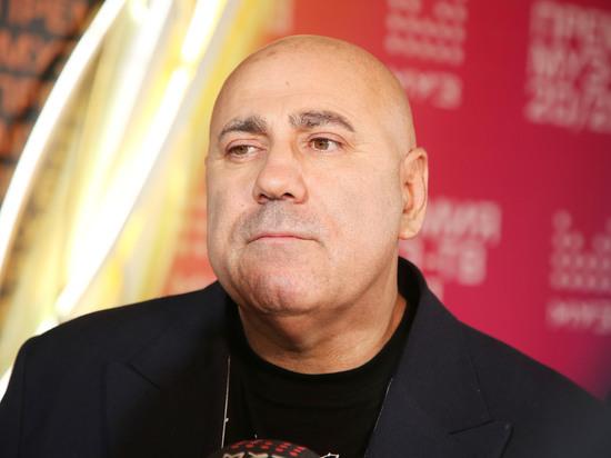 Пригожин признал вину за приглашение Бузовой во МХАТ