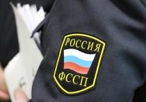 Арест прицепа жителя Перми обеспечил уплату налоговой задолженности