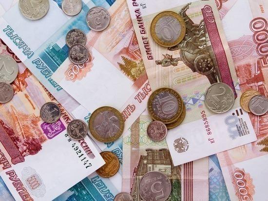 После вмешательства прокурора 7,5 млн долга по зарплатам выплатила сотрудникам компания в Ноябрьске