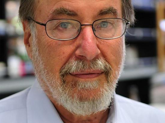 Всемирно известный биолог скорректировал точку зрения насчет происхождения COVID-19