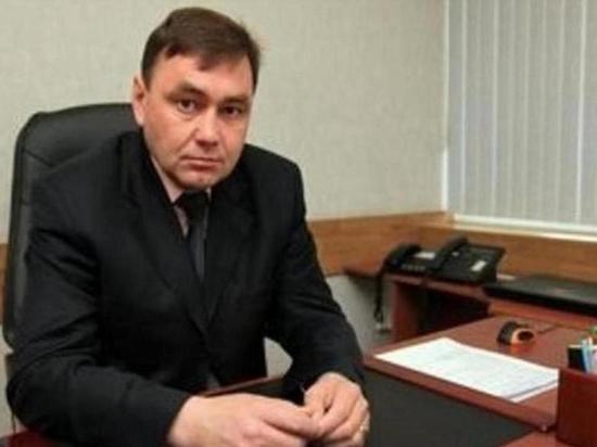 Экс-заммэра Читы Галиморданова приговорили к штрафу
