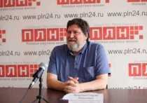 Более 2 миллионов человек посетили соцсети музея-заповедника «Михайловское»