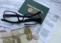 Замдиректора по науке Института социального анализа и прогнозирования РАНХиГС Юрий Горлин напомнил россиянам о выплатах по «старому» пенсионному возрасту, сообщает агентство «Прайм»