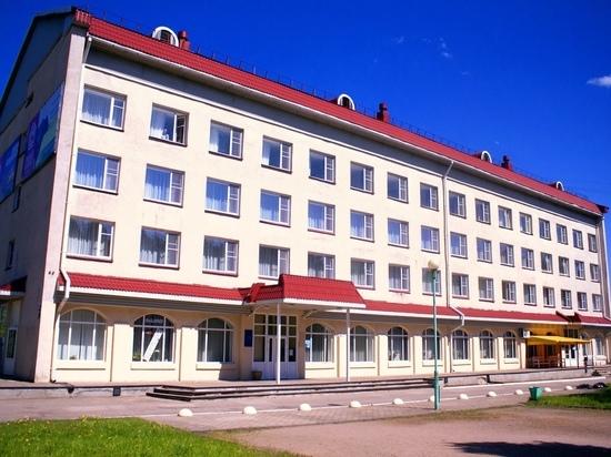 Названы причины упадка гостиницы «Дружба» в Пушкинских Горах