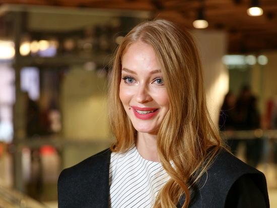Ходченкова рассказала о «тепличных условиях» в работе с Говорухиным: «Меня любили»