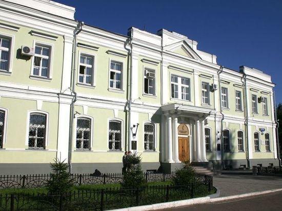 Суд оштрафовал директора омской топливной фирмы за нарушение антикоррупционных законов