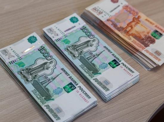 Житель Северска погасил пятимиллионный долг, чтобы улететь за границу