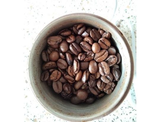 Диетолог Королева советует отказаться от кофе по утрам