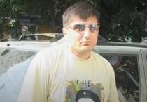 В возрасте 56 лет умер известный воронежский вор в законе Олег Плотников (Плотник), сообщает «Коммерсантъ»