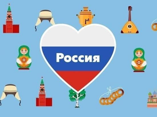 В Брянске пройдет акция «Окна России»