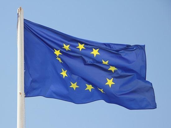 Подавляющее большинство европейцев не любят русских и китайцев