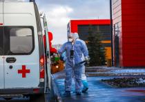 На Южном Урале за три года построят 78 больниц
