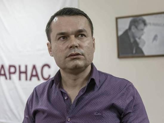 В Ярославской области депутат от оппозиции будет наказан за мерзкий запах