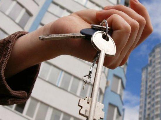 Дятьковская прокуратура помогла двум девушкам-сиротам получить жилье