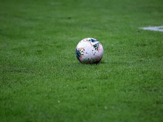 Песков прокомментировал решение УЕФА об изменении формы украинской сборной