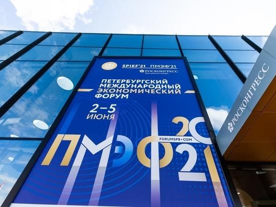 Стоимость доставки товаров и грузов в Кузбасс скоро снизится