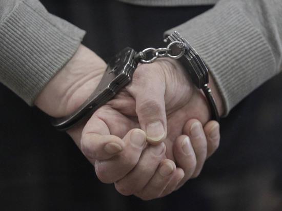 Суд освободил из СИЗО обвиняемых в коррупции генералов МВД