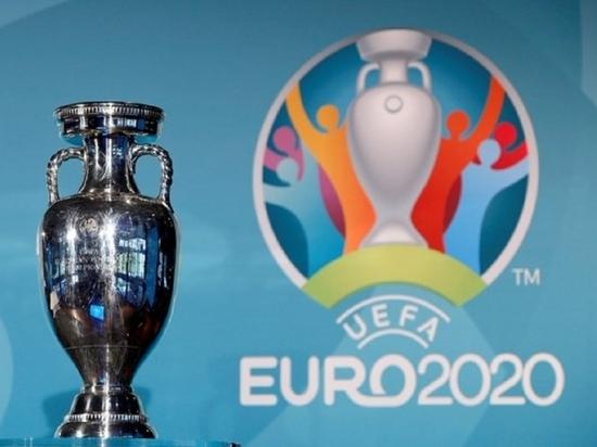 Ионов: сборная России хорошо подготовилась. Все в предвкушении Евро-2020