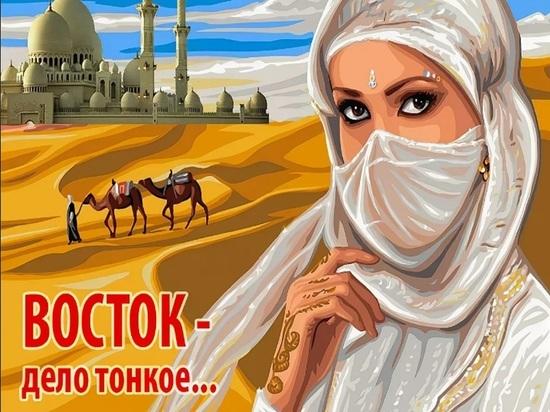 Узбек-гастарбайтер украл украшения у одной костромички, чтобы подарить их другой