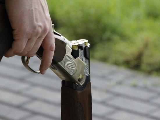 Как в боевике: глазовские пенсионеры устроили перестрелку с поножовщиной