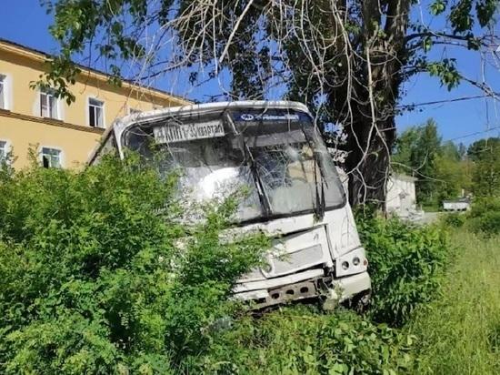 За жизнь еще пяти человек будут бороться в больницах Екатеринбурга и Озерска