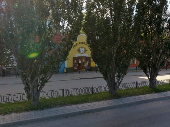 Екатеринбургский бизнесмен, задержанный силовиками, опроверг связь с криминалом и парковочным бизнесом