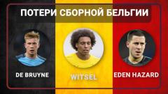 Колосков оценил группу сборной России на Евро-2020